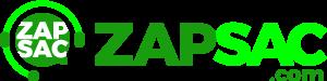 ZapSAC - Atendimento automatico e API WhatsApp